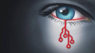 Harari'nin Gözünden gelecek