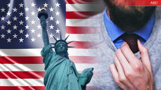 Amerikalı müşteri erkek giyim talep ediyor