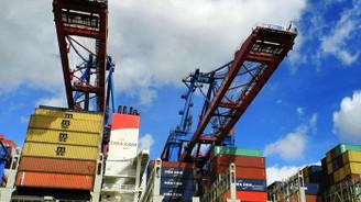 Ocak ayında dış ticaret açığı yüzde 108 arttı