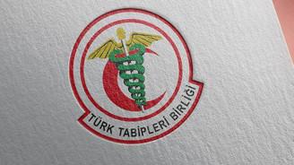 TTB yöneticisi 3 kişi serbest bırakıldı