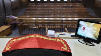 Darbe girişimi davasında 21 sanık hakkında karar