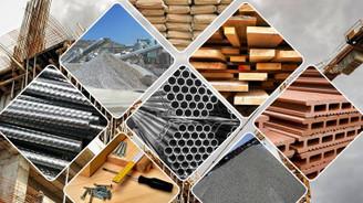 İnşaat malzemeleri ihracatı 11 ayda 16 milyar doları aştı