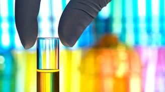 Kimya ihracatındaki artış ocakta yüzde 10'u aştı