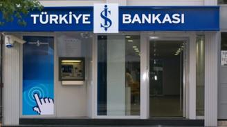 İş Bankası'ndan 2017'de 6,2 milyar lira net kâr