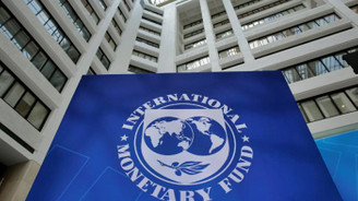 IMF'den 'ekonomi fazla ısındı' uyarısı