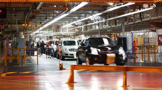 Güney Kore: General Motors ile görüşmeye hazırız