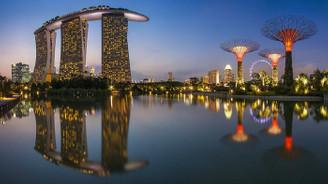 Singapur bütçesi fazla verdi, parayı vatandaşlarına dağıtacak
