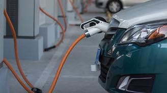 Maliye Bakanlığı: Elektrikli otomobile ÖTV zammı yok