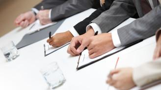 İşverenlerden teşviklerde sadeleşme talebi