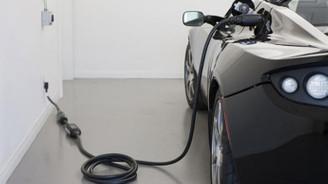 Ağbal: Elektrikli araç vergisi için kanuni oranda değişiklik yapmadık