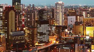 Japonya G20 için Osaka'yı seçti