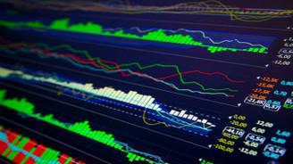 Küresel piyasalarda gözler Fed tutanaklarında