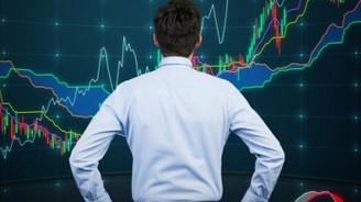 JP Morgan: Yükselen enflasyon emtialar için iyi olacak