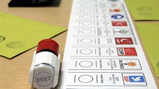 İttifak partilerine 'artık oy' sürprizi