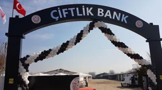 Bakan'dan 'Çiftlik Bank' açıklaması