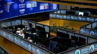 Borsa günü yüzde 2.54 yükselişle tamamladı