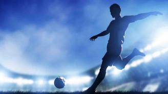 Süper Lig'de haftanın perdesi açılıyor