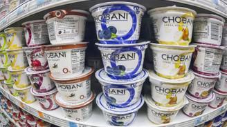 ABD'de yoğurt savaşı çıktı