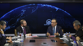CHP ile HDP ittifak yaparsa ahlaki olur