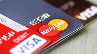 Ülkelerin kredi kartı kullanım oranları