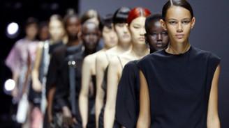 Fransa'nın en eski modaevi Lanvin, Çinlilere satıldı