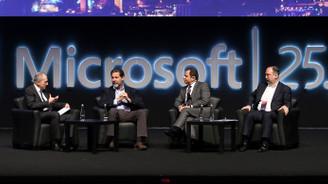 'Bulut bilişime yatırım yapmayan internetsiz çalışıyor gibi olacak'