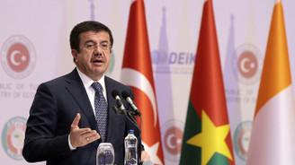 Afrika'da en çok istihdam sağlayan Türk şirketi