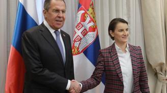 Rusya: Avrupa'daki durum sağlıklı değil