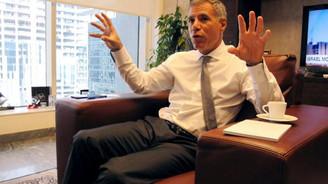 HSBC MENAT CEO'su: Gelişen ülkelerde büyüme devam edecek