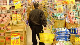 Japonya'da enflasyon hedeften uzak kalmayı sürdürüyor