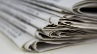 Günün gazete manşetleri (23 Şubat 2018)