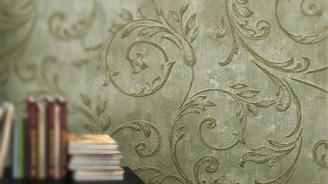 Duvar kağıdı ithalatında korunma önlemi