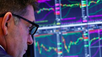 Piyasalar, Euro Bölgesi enflasyonuna odaklandı