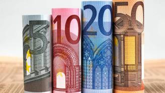 Güçlü euroya dikkat edilmeli