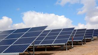 Yılda 2 milyon kilovatsaatlik enerji üretilecek