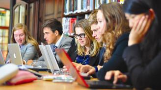 Teknoloji eğitimini yeterli bulan ülkeler