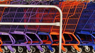Euro Bölgesi'nde enflasyon sürpriz yapmadı