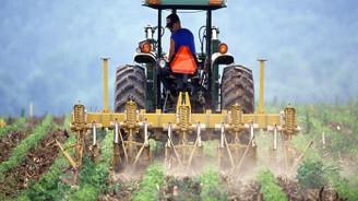 Prim borcu bulunan Bağkur'lu çiftçiye emeklilik fırsatı