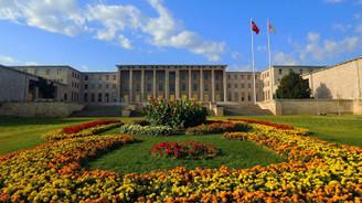 TBMM: Ermenistan, işgal ettiği topraklardan çekilmeli