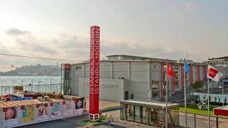 İstanbul Modern, başka bir tepeden İstanbul'a bakacak