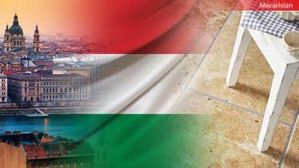 Macar firma traverten satın alacak