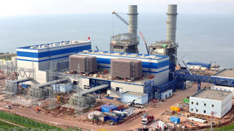 Enerjisa Üretim'in halka arzı 2019'da