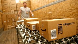 Amazon Mart'ta Türkiye'de