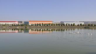 Anadolu OSB'nin kurucu kooperatifleri tasfiye edildi