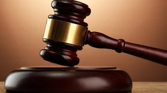 Çocuklara cinsel istismara 571 yıl hapis cezası