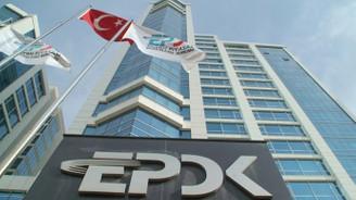 EPDK'dan kapasite ödemelerine 1.4 milyar liralık bütçe