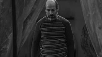 Yunanistan'da Buğday filminin tanıtımı yapıldı