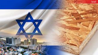 İsrailli müşteri OSB levha satın alacak