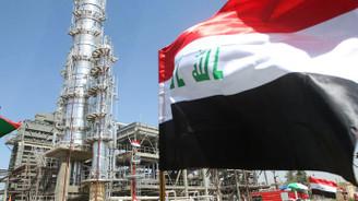 Irak, petrolde üretim artışı planını erteledi