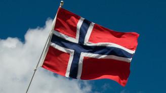 Norveç varlık fonu getirisini ikiye katladı